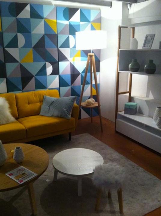 #LeLoft La Redoute s'installe à Toulouse (6) - Charonbelli's blog lifestyle