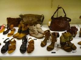Nickel italian shoes and bags, LA boutique avec les plus beaux sacs de Rome (7) - Charonbelli's blog