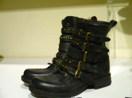 Nickel italian shoes and bags, LA boutique avec les plus beaux sacs de Rome (8) - Charonbelli's blog