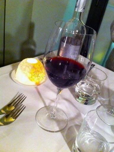 La Pace del Palato - Où manger à Rome ? Mes meilleures adresses - Charonbelli's blog voyages