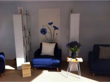 L'ouverture de l'atelier beauté Klorane (1) - Charonbelli's blog beauté