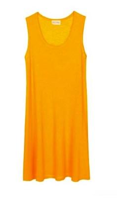 Robe Jikan - Mes envies shopping chez American Vintage - Charonbelli's blog mode
