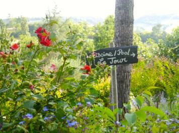 Escapade gourmande à Cuq-en-Terrasses à Cuq Toulza (2) - Charonbelli's blog lifestyle