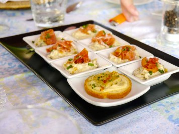 Escapade gourmande à Cuq-en-Terrasses à Cuq Toulza (3) - Charonbelli's blog lifestyle
