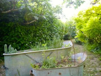 Escapade gourmande à Cuq-en-Terrasses à Cuq Toulza (8) - Charonbelli's blog lifestyle