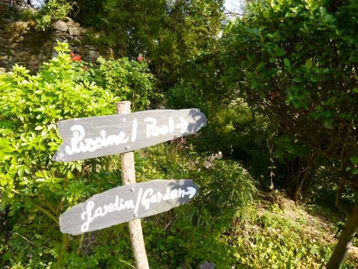 Escapade gourmande à Cuq-en-Terrasses à Cuq Toulza (9) - Charonbelli's blog lifestyle