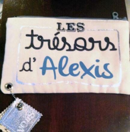 J'ai enfin découvert la boutique atelier Vous à Toulouse ! (4) - Charonbelli's blog mode et beauté