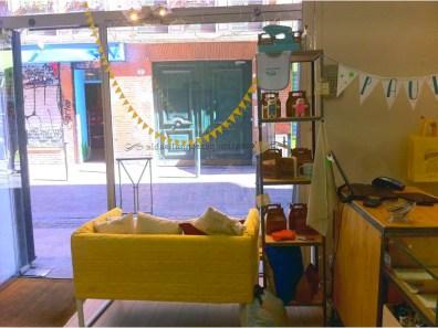J'ai enfin découvert la boutique atelier Vous à Toulouse ! - Charonbelli's blog mode et beauté