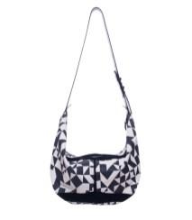 satchels-abel-jerome-dreyfuss - Charonbelli's blog mode et beauté
