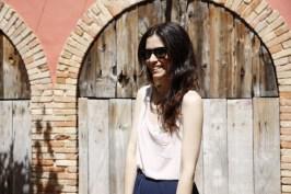 Débardeur Francine Punky B X Monshowroom - Charonbelli's blog mode Toulouse.jpg
