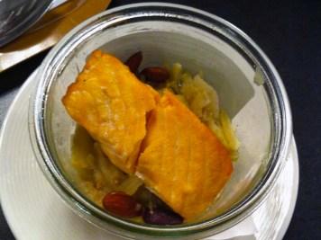 BOCO, la cuisine des grands chefs en libre service (4) - Charonbelli's blog mode et beauté