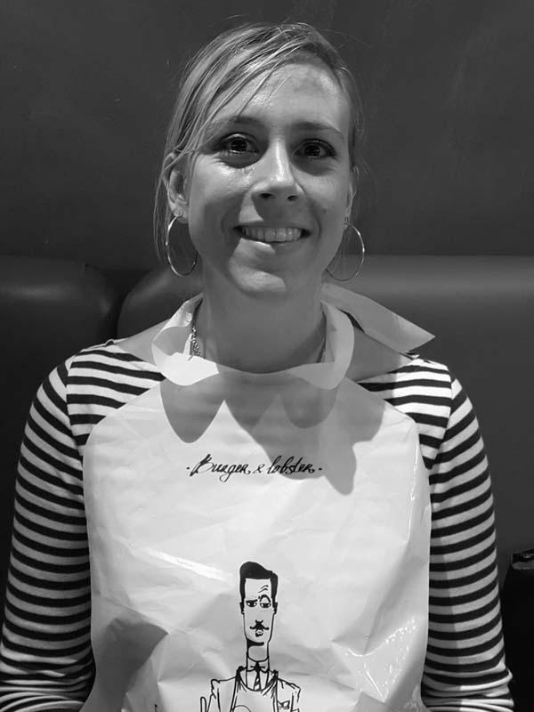 J'ai testé Burger & Lobster à Londres (8) - Charonbelli's