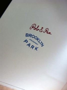 L'exposition Brooklyn Rive gauche au Bon Marché X Birchbox (6) - Charonbelli's blog beauté