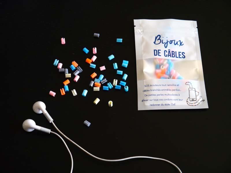 My Little Box créative du mois d'octobre (8) - Charonbelli's blog beauté