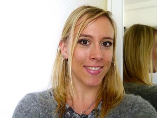 NARS, Erborian et Bourjois - mes dernières nouveautés beauté réunies dans un tuto make up ! (3) - Charonbelli's blog beauté
