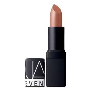Lipstick Besame mucho Steven Klein X Nars - Charonbelli's blog beaute