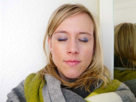 Mon dernier rendez-vous chez Yves Saint Laurent pour les Saturday night make up (3) - Charonbelli's blog beaute