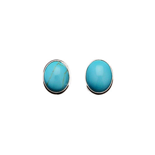 Puces turquoises Harpo - Charonbelli's blog mode