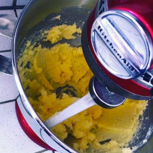 Mes chocolate chip cookies (2) - Charonbelli's blog de cuisine