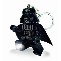 Porte cle lampe Darth Vader - Star Wars Le Reveil de la force - Charonbelli's blog mode