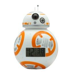 Reveil digital figurine BulbBotz - Star Wars Le reveil de la force - Charonbelli's blog mode