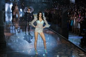 Victoria's Secret fashion show 2015 (13) - Charonbelli's blog mode