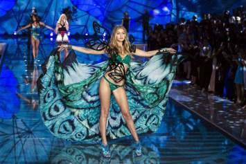 Victoria's Secret fashion show 2015 (6) - Charonbelli's blog mode