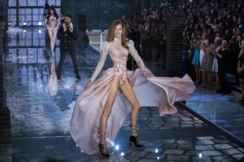 Victoria's Secret fashion show 2015 (9) - Charonbelli's blog mode
