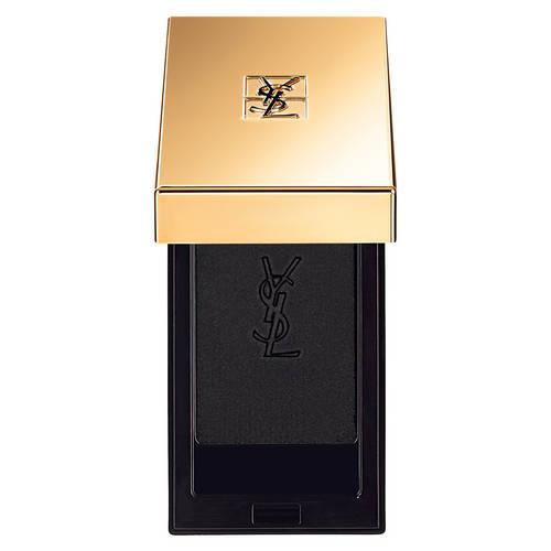 Fard a paupieres Couture Khol Yves Saint Laurent - Charonbelli's blog beaute