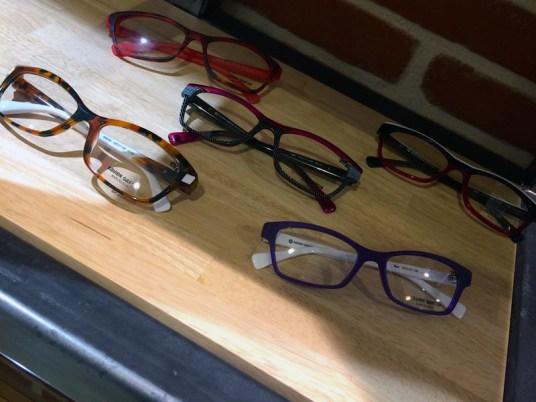 Le-comptoir-de-loptique-bonne-adresse-lunettes-Toulouse-2-Charonbellis-blog-lifestyle