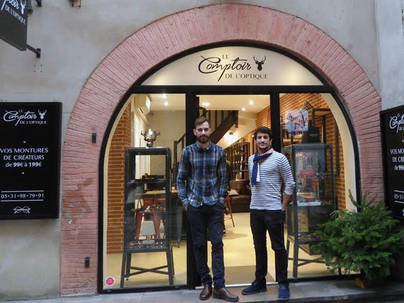 Le-comptoir-de-loptique-la-bonne-adresse-pour-des-lunettes-à-Toulouse-Charonbellis-blog-lifestyle