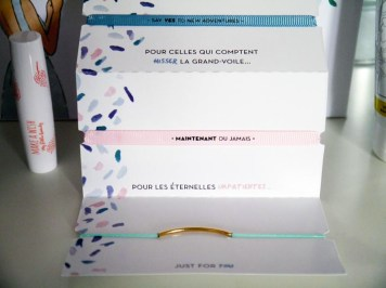 My-Little-wish-box-6-Charonbellis-blog-beaute