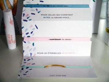 My-Little-wish-box-6-Charonbellis-blog-beaute