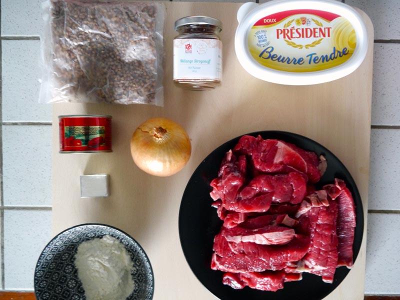 Boeuf-Strogonoff-Bons-baisers-de-Russie-Kitchen-Trotter-Charonbellis-blog-lifestyle