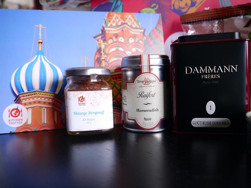 Bons-baisers-de-Russie-Kitchen-Trotter-1-Charonbellis-blog-lifestyle