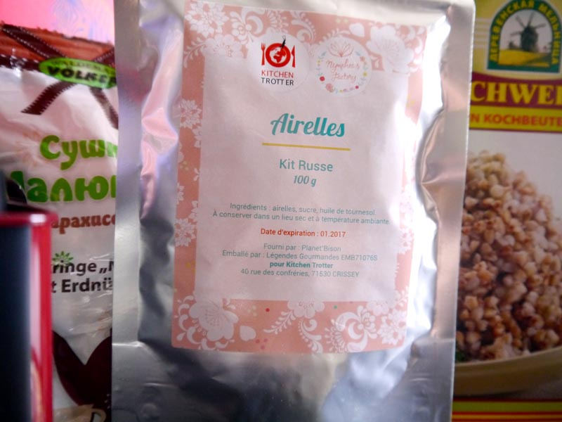 Bons-baisers-de-Russie-Kitchen-Trotter-3-Charonbellis-blog-lifestyle