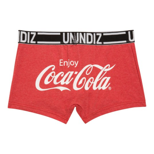 Boxer-Coca-Cola-Undiz-Charonbellis-blog-mode