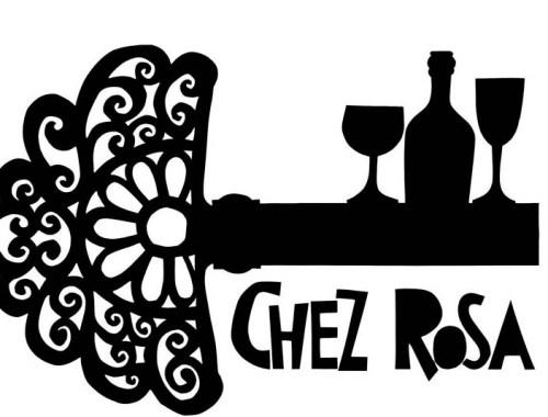 Chez-Rosa-Bar-a-tapas-Toulouse-Charonbellis-blog-mode