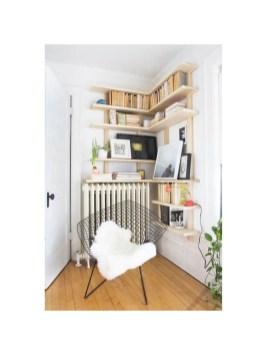 Choisir-une-bibliotheque3-Charonbellis-blog-lifestyle