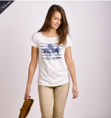 Collection-femme-PE2016-3-Eden-Park-Charonbellis-blog-mode