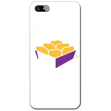 Coque-iphone-5-nuggets-Charonbellis-blog-mode