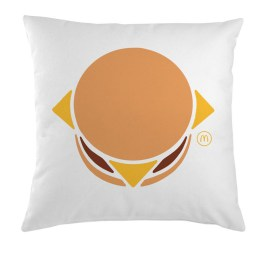 Coussin-Cheeseburger-Mcdonalds-Charonbellis-blog-mode