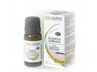 Eucalyptus-Naturactive-Charonbellis-blog-beaute