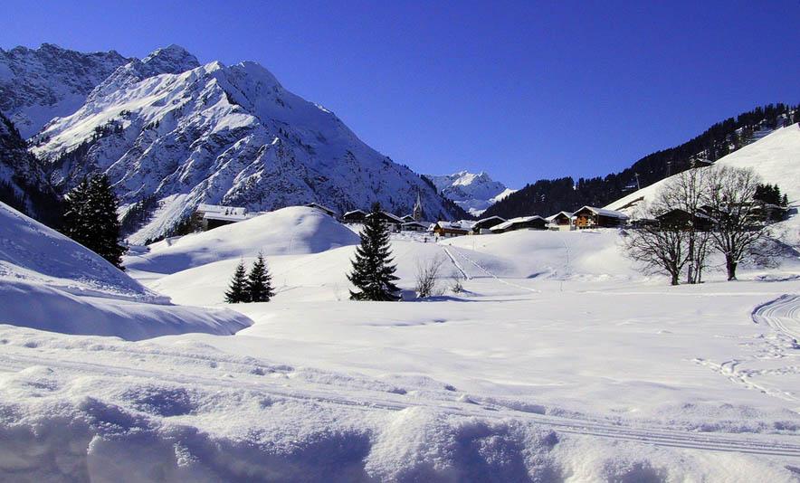 Indispensables-beaute-ski-Charonbellis-blog-beaute
