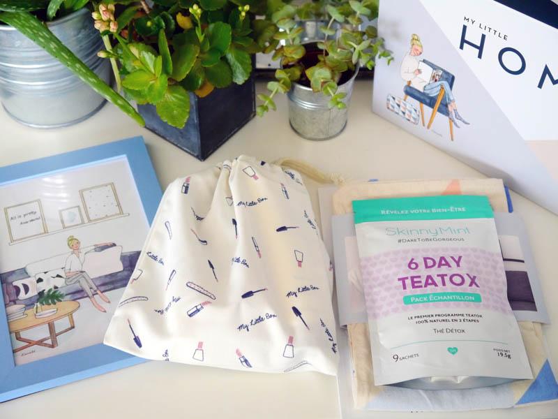 My-Little-Home-Box-1-Charonbellis-blog-beaute