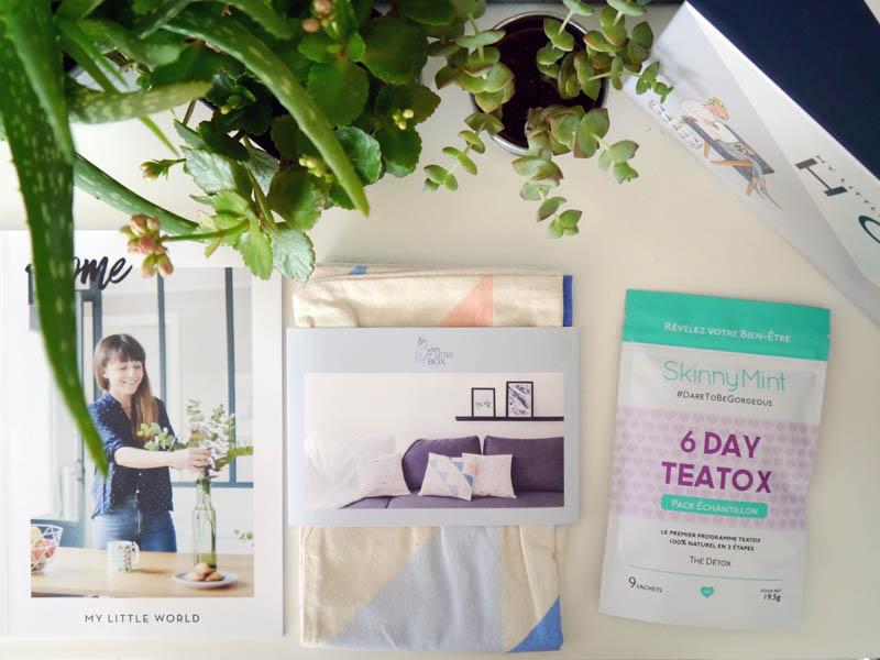 My-Little-Home-Box-4-Charonbellis-blog-beaute