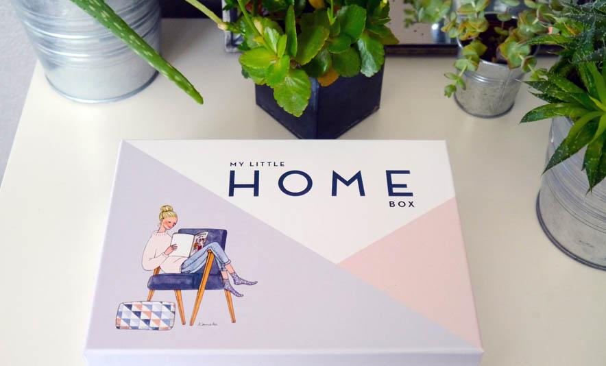 My-Little-Home-Box-Charonbellis-blog-beaute