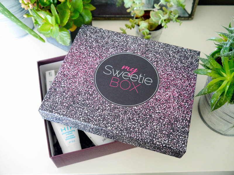 My-Sweetie-Box-fevrier-2016-1-Charonbellis-blog-beaute