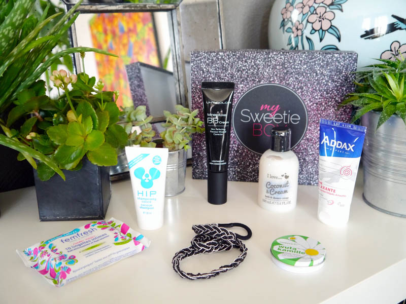 My-Sweetie-Box-fevrier-2016-5-Charonbellis-blog-beaute
