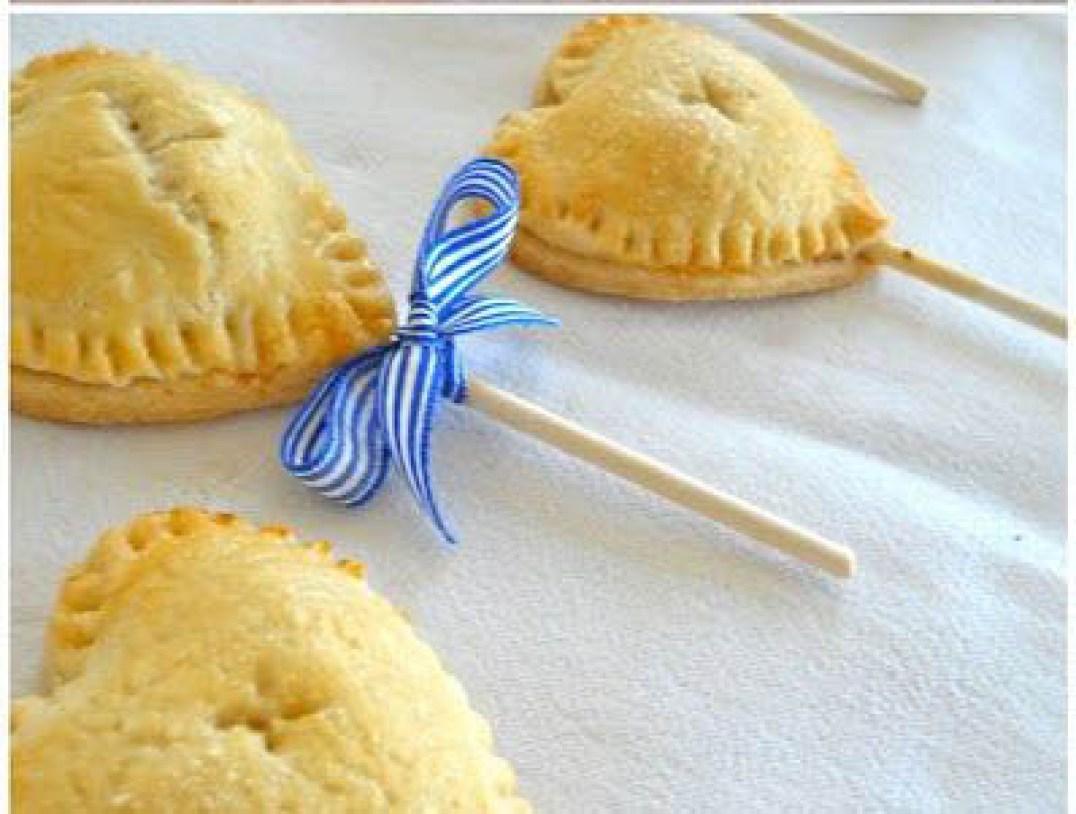 Un-DIY-pour-la-Saint-Valentin-coeur-chausson-aux-pommes-3-Charonbellis-blog-lifestyle